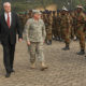 Article : Togo : « L'armée ce n'est pas l'armoire  »